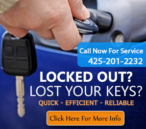 Blog | Locksmith Mukilteo, WA