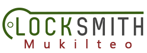 Locksmith Mukilteo,WA